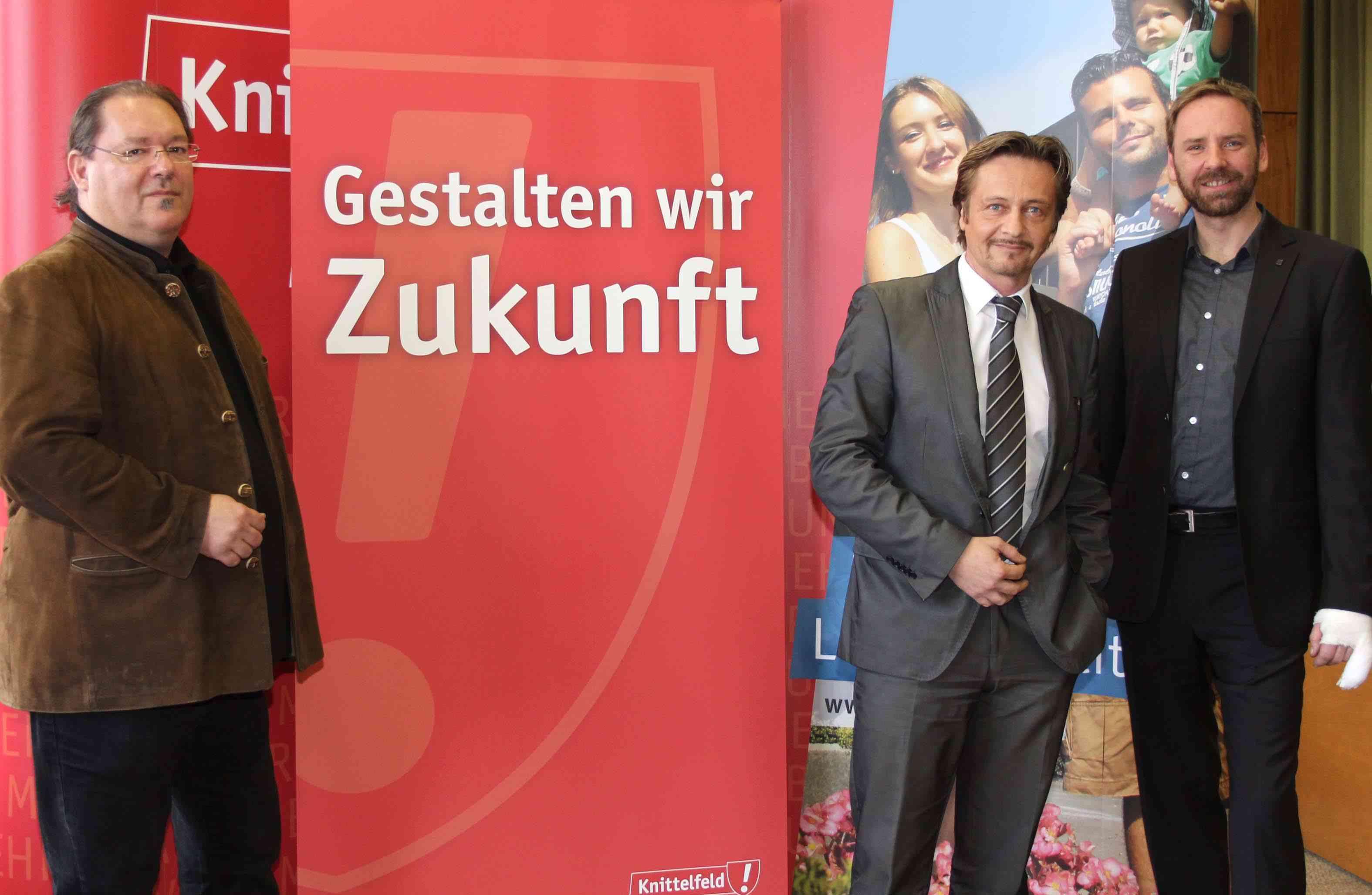 Party Single Bars Spielberg Bei Knittelfeld
